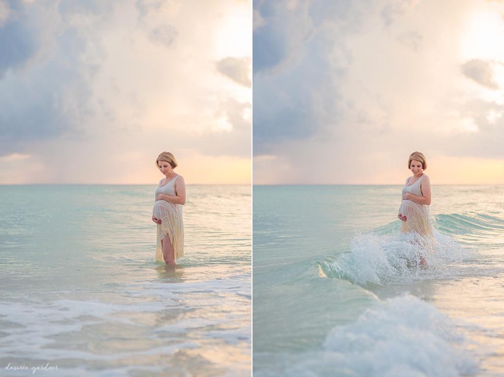 panama-city-beach-30a-wedding-photographer-family-destination_0232