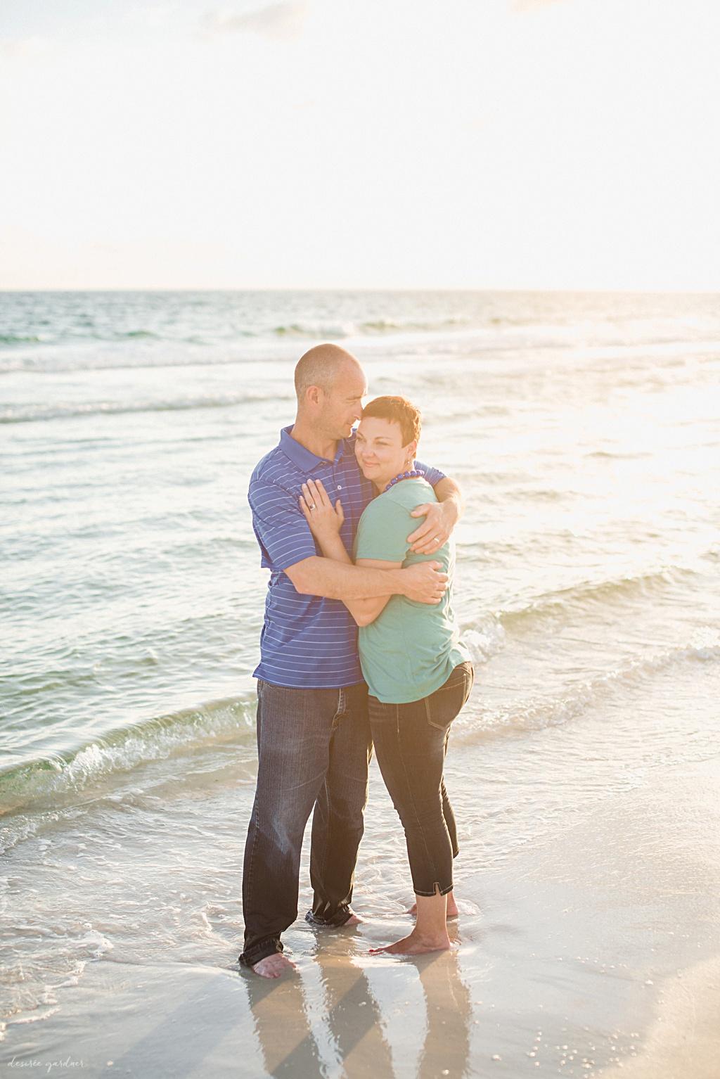 panama-city-beach-30a-wedding-photographer-family-destination_0250