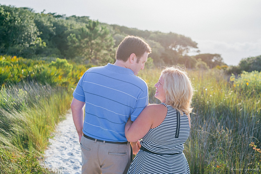 panama-city-beach-30a-wedding-photographer-family-destination_0282