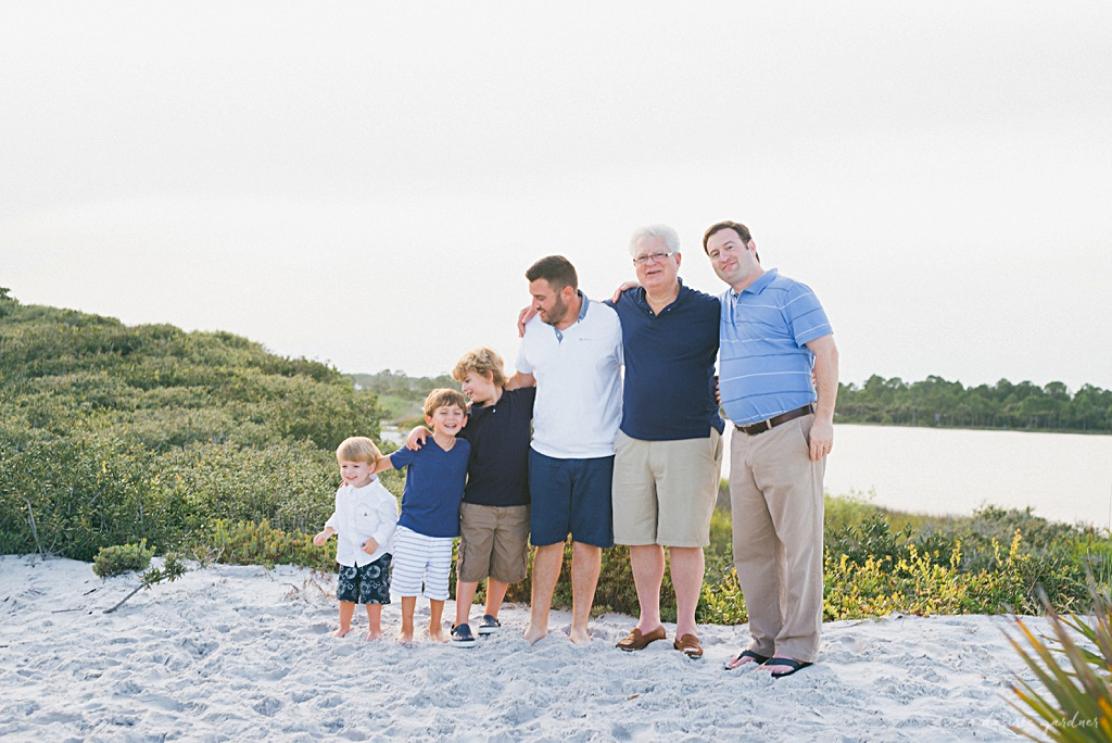 panama-city-beach-30a-wedding-photographer-family-destination_0285