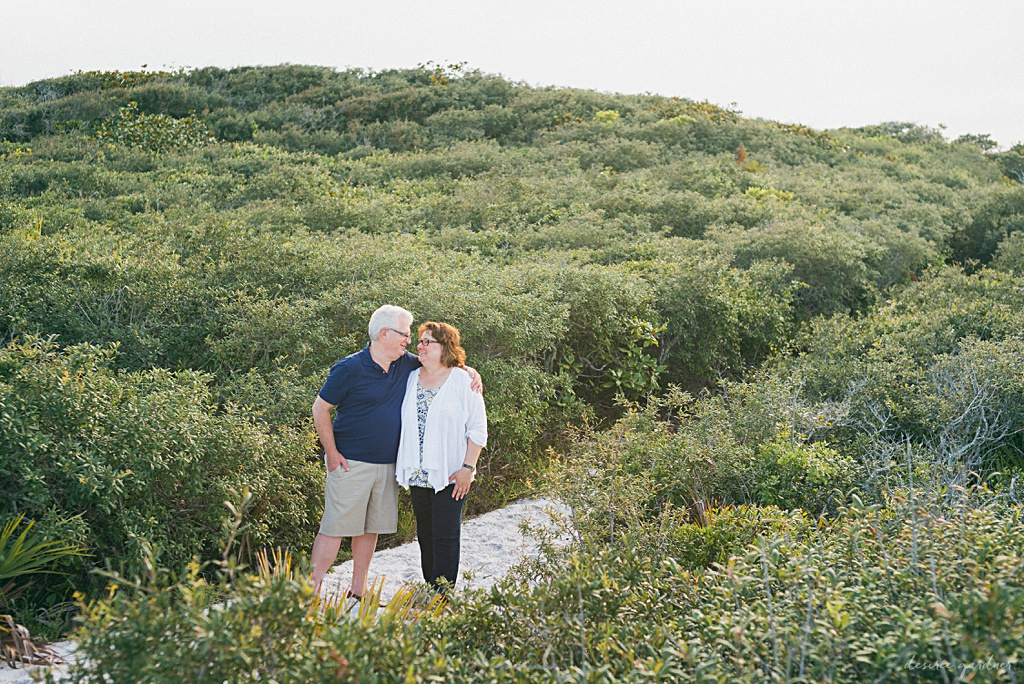 panama-city-beach-30a-wedding-photographer-family-destination_0286