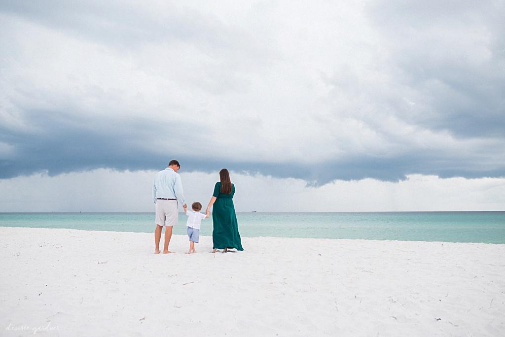 panama-city-beach-30a-wedding-photographer-family-destination_0318