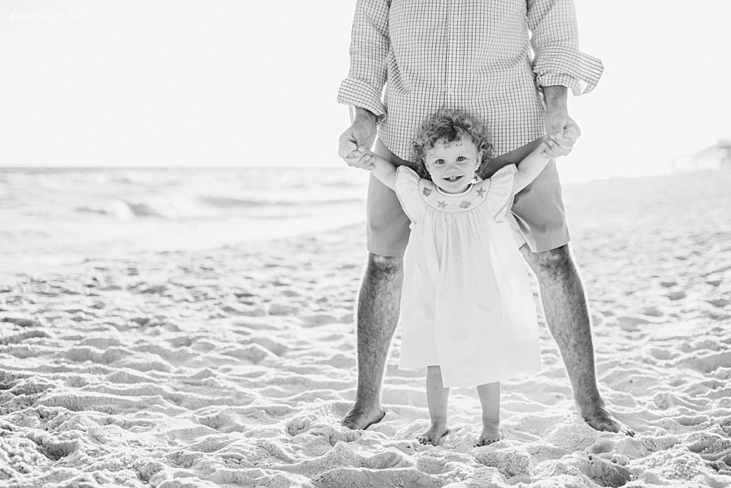 panama-city-beach-30a-wedding-photographer-family-destination_0331