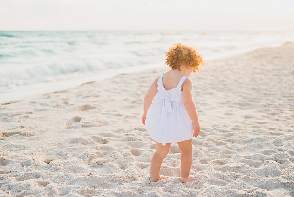 panama-city-beach-30a-wedding-photographer-family-destination_0333
