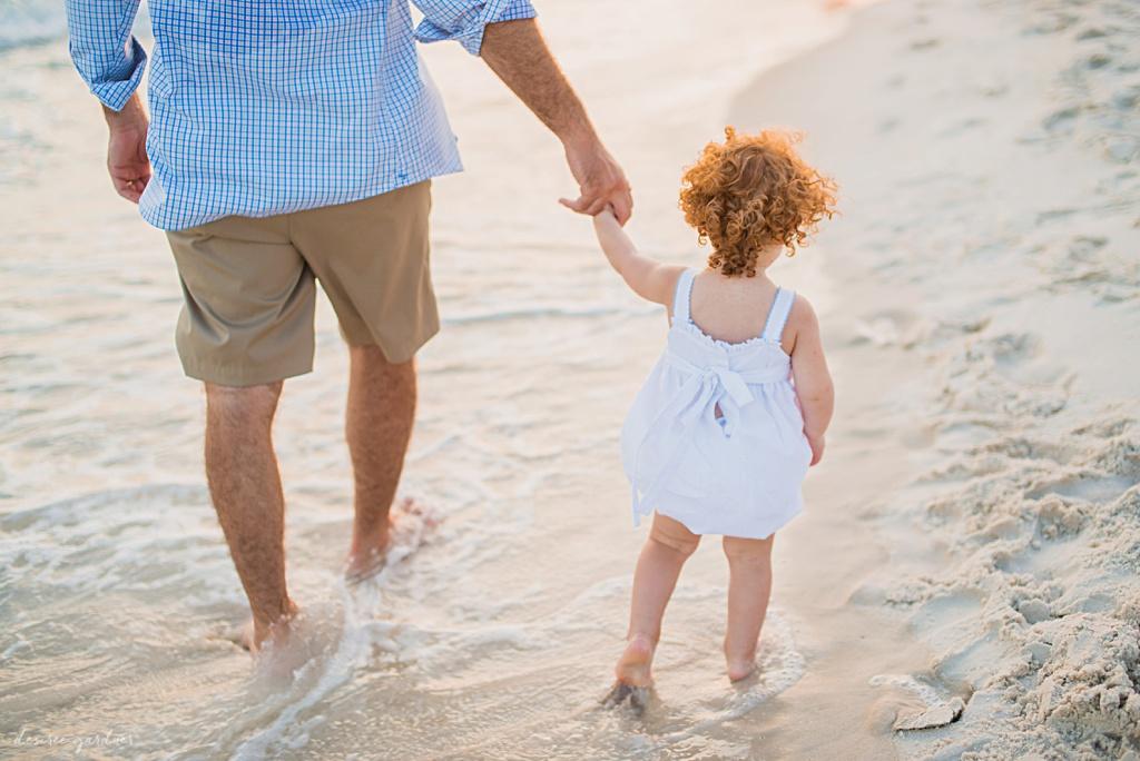 panama-city-beach-30a-wedding-photographer-family-destination_0338
