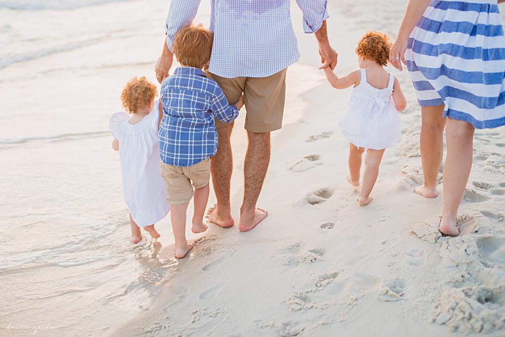 panama-city-beach-30a-wedding-photographer-family-destination_0339