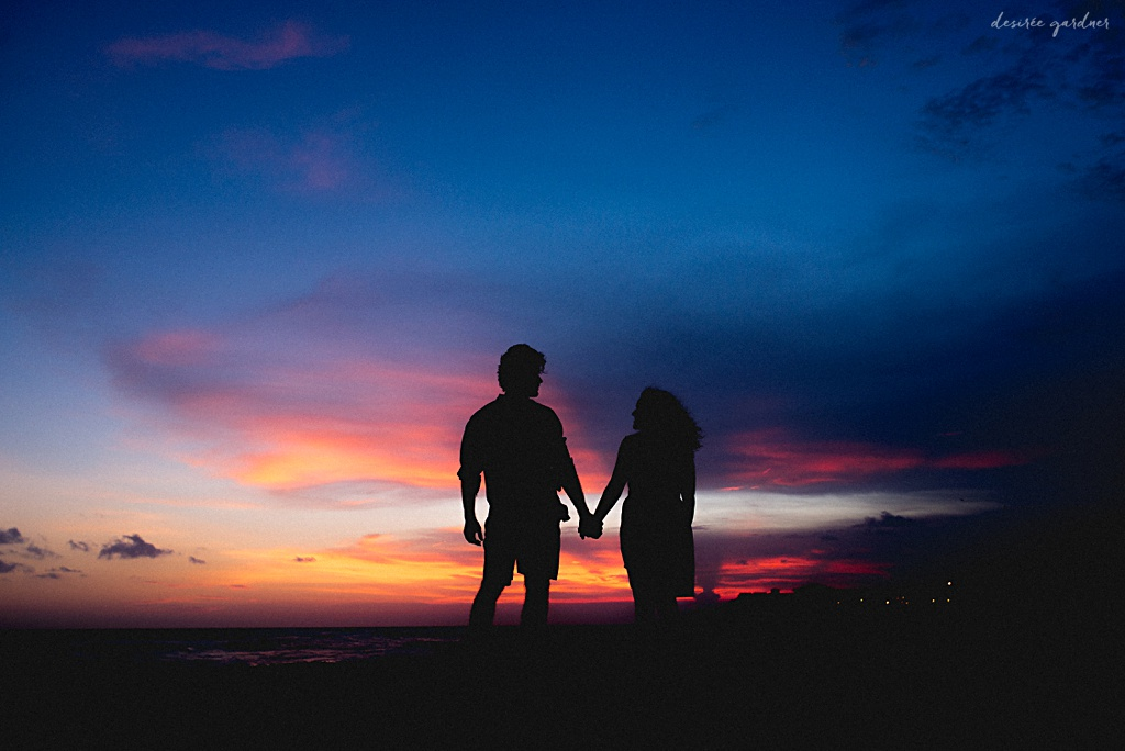 panama-city-beach-30a-wedding-photographer-family-destination_0345