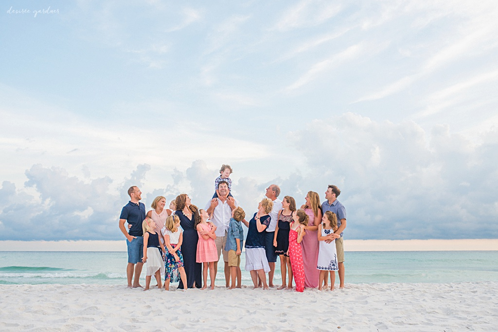 panama-city-beach-30a-wedding-photographer-family-destination_0358.jpg