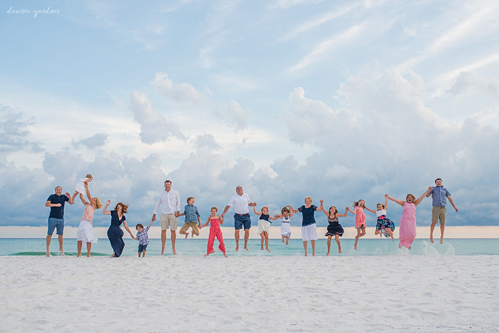 panama-city-beach-30a-wedding-photographer-family-destination_0359
