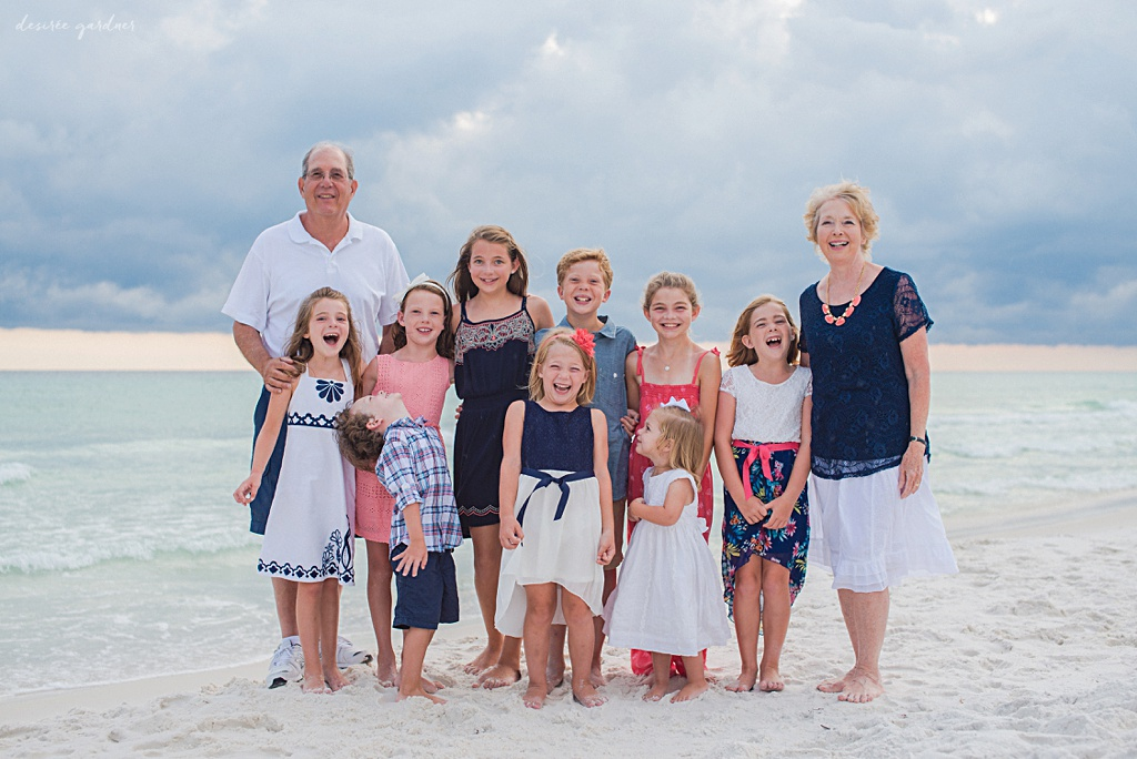 panama-city-beach-30a-wedding-photographer-family-destination_0360