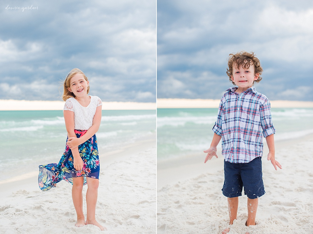 panama-city-beach-30a-wedding-photographer-family-destination_0362