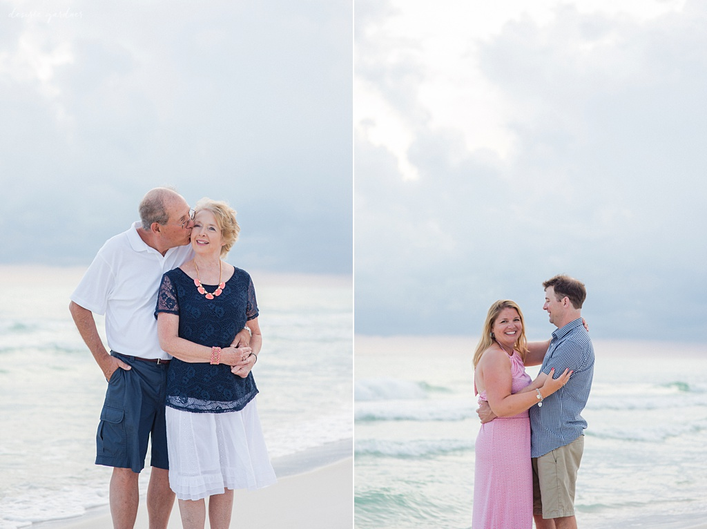 panama-city-beach-30a-wedding-photographer-family-destination_0363