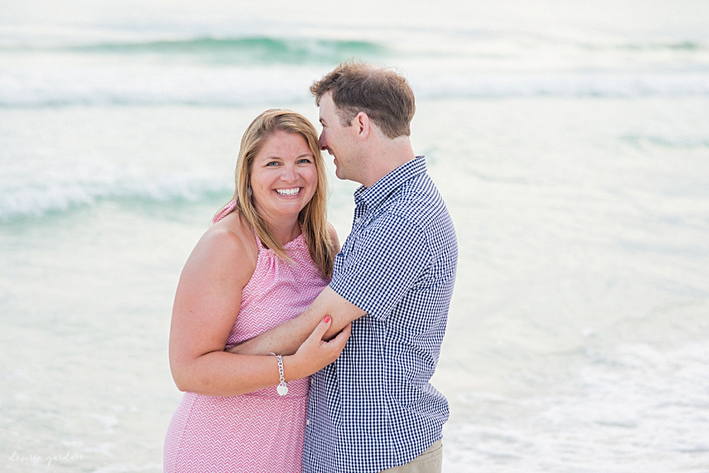 panama-city-beach-30a-wedding-photographer-family-destination_0364