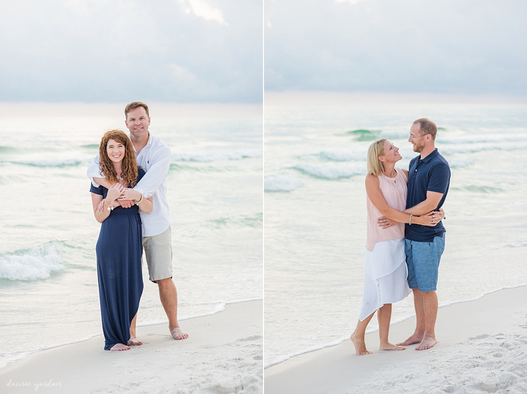 panama-city-beach-30a-wedding-photographer-family-destination_0365