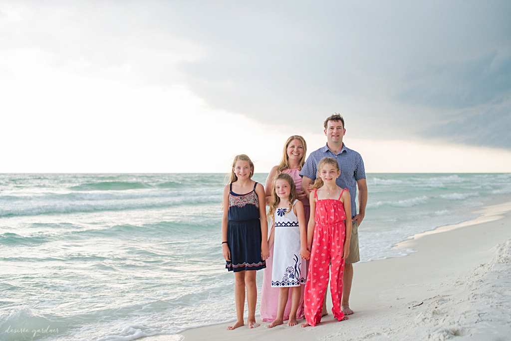 panama-city-beach-30a-wedding-photographer-family-destination_0366