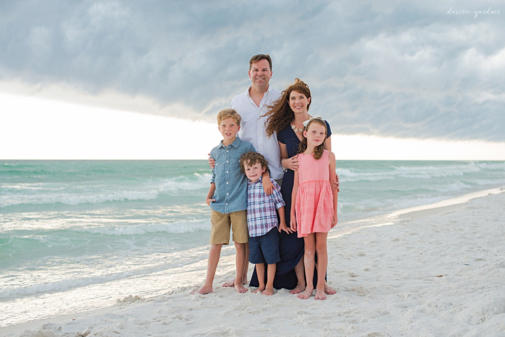 panama-city-beach-30a-wedding-photographer-family-destination_0368