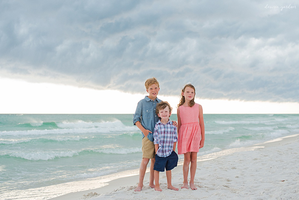 panama-city-beach-30a-wedding-photographer-family-destination_0369
