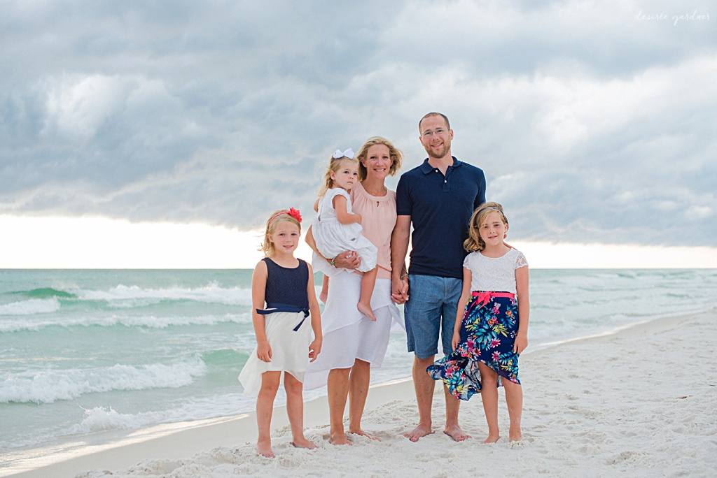 panama-city-beach-30a-wedding-photographer-family-destination_0370