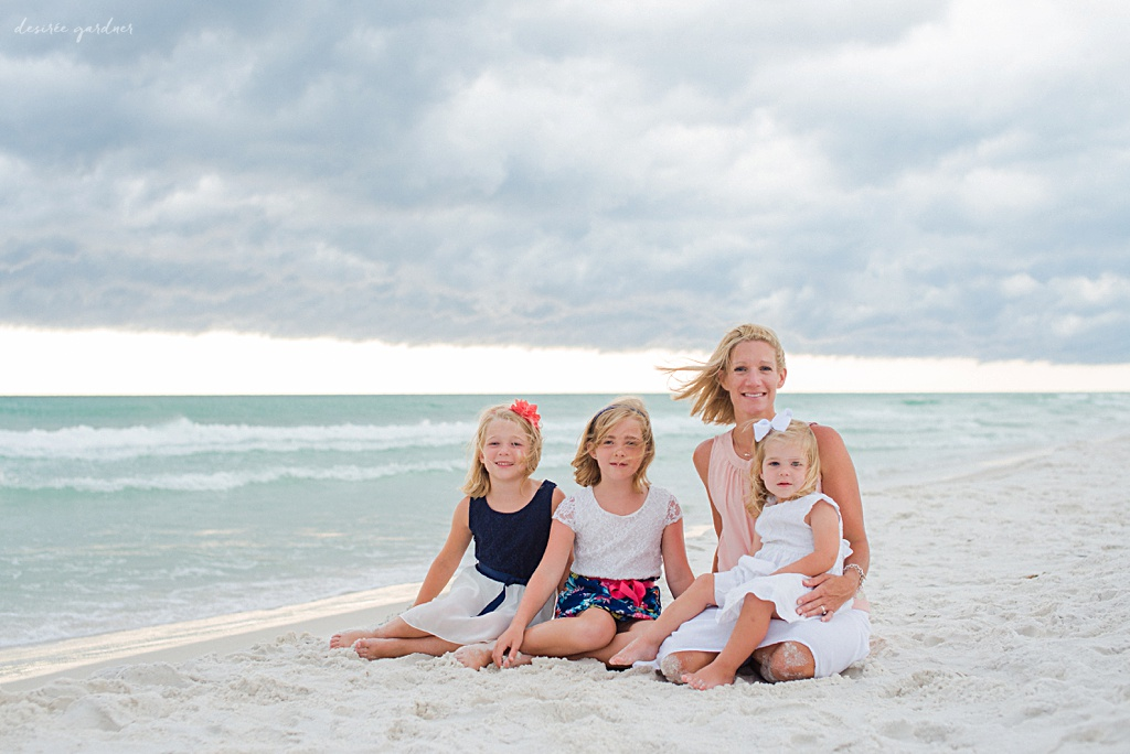 panama-city-beach-30a-wedding-photographer-family-destination_0371
