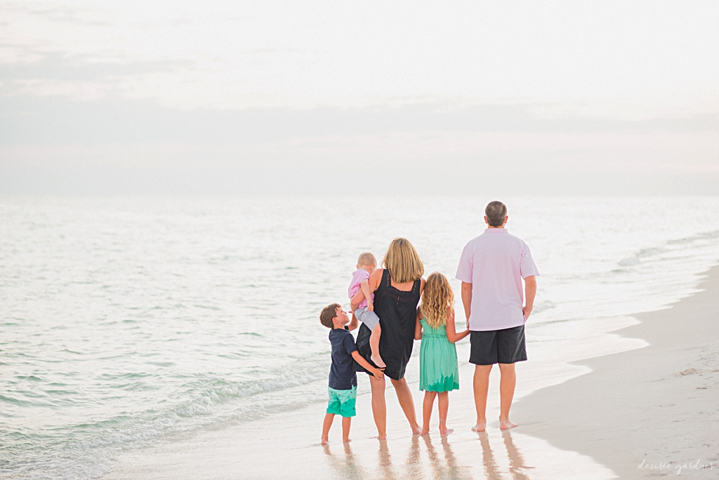 panama-city-beach-30a-wedding-photographer-family-destination_0395