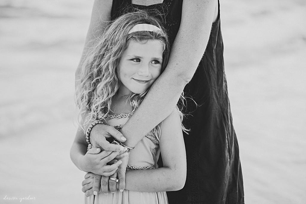 panama-city-beach-30a-wedding-photographer-family-destination_0407