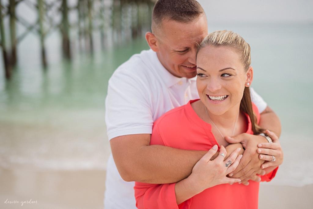 panama-city-beach-30a-wedding-photographer-family-destination_0416