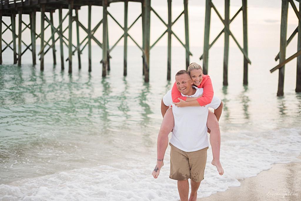 panama-city-beach-30a-wedding-photographer-family-destination_0417