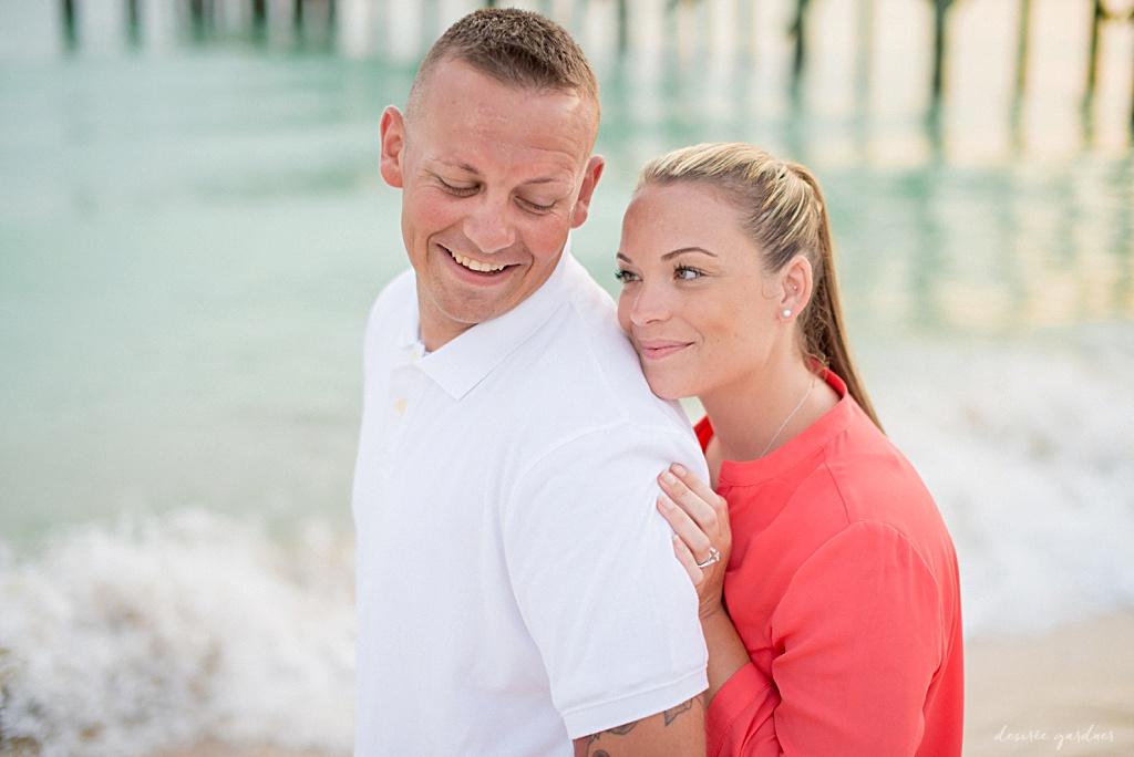 panama-city-beach-30a-wedding-photographer-family-destination_0419.jpg