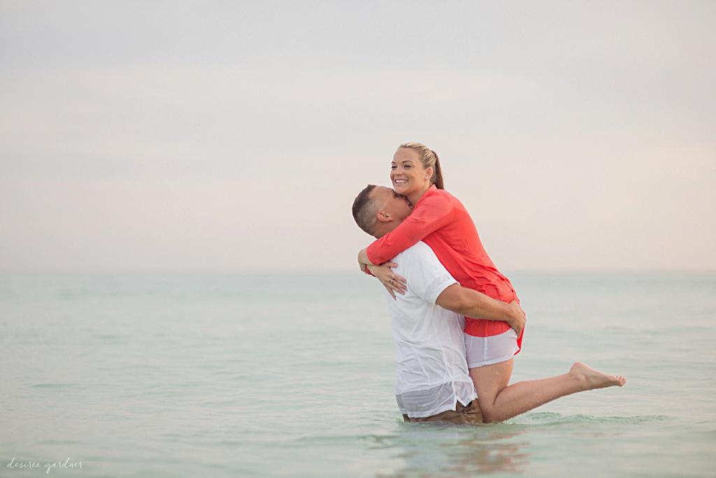 panama-city-beach-30a-wedding-photographer-family-destination_0424