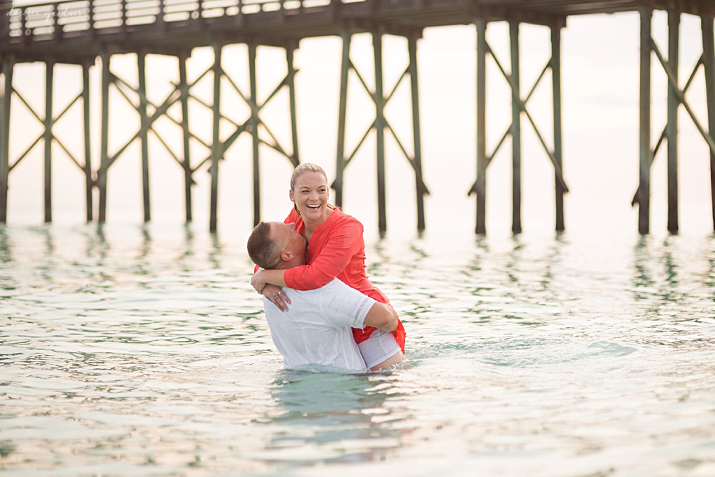 panama-city-beach-30a-wedding-photographer-family-destination_0428