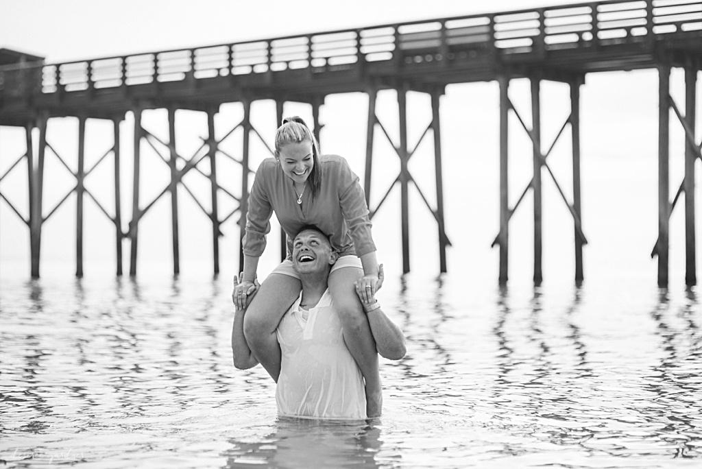 panama-city-beach-30a-wedding-photographer-family-destination_0430