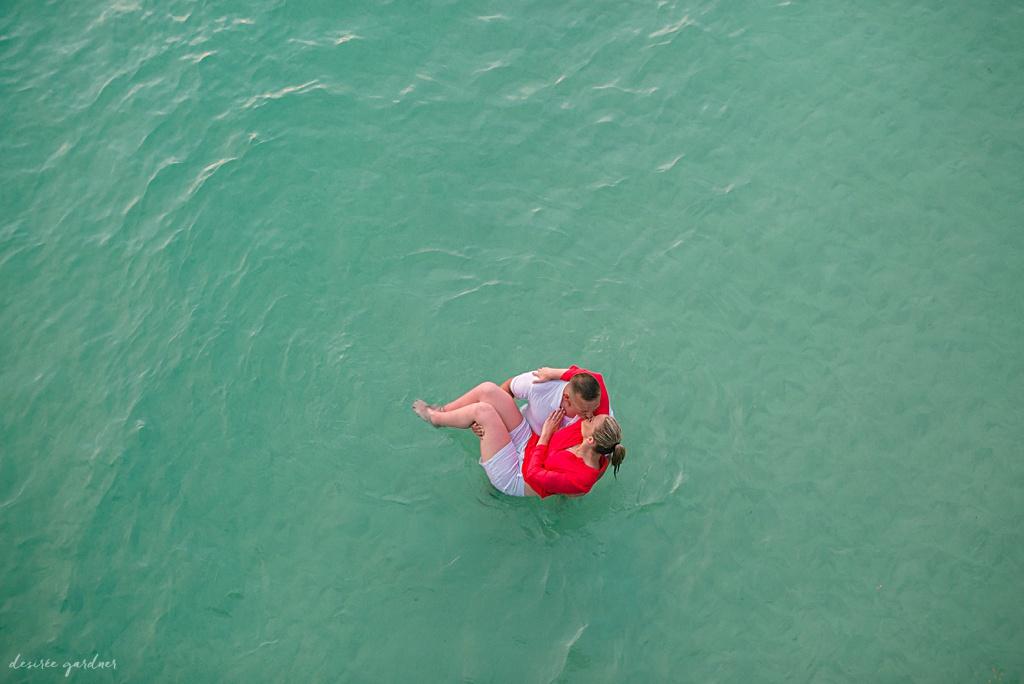 panama-city-beach-30a-wedding-photographer-family-destination_0435