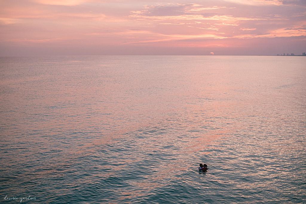 panama-city-beach-30a-wedding-photographer-family-destination_0438