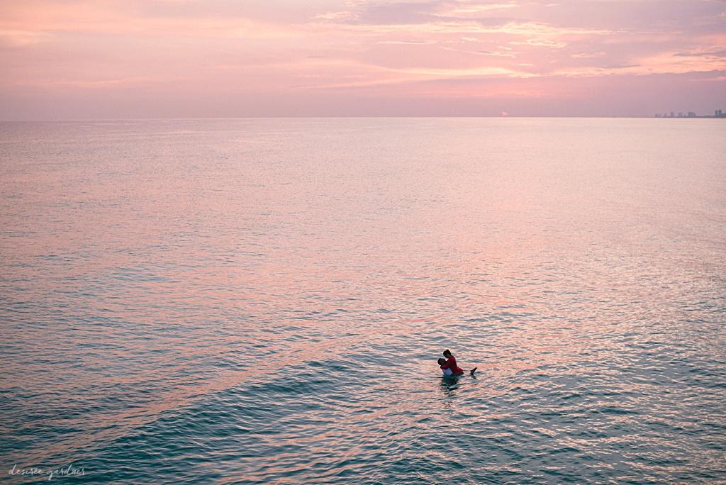panama-city-beach-30a-wedding-photographer-family-destination_0439