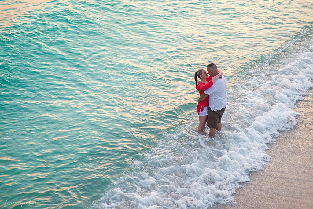 panama-city-beach-30a-wedding-photographer-family-destination_0440