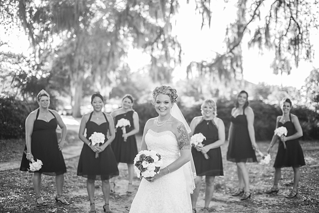 panama-city-beach-30a-wedding-photographer-family-destination_0488