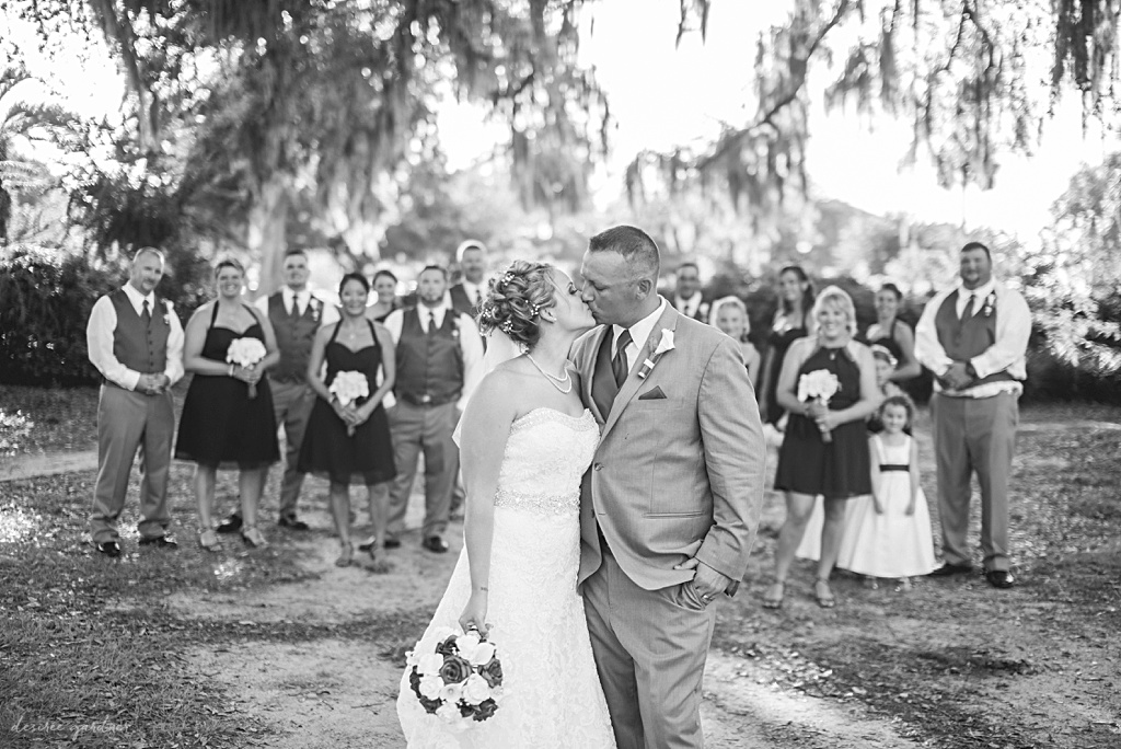 panama-city-beach-30a-wedding-photographer-family-destination_0489