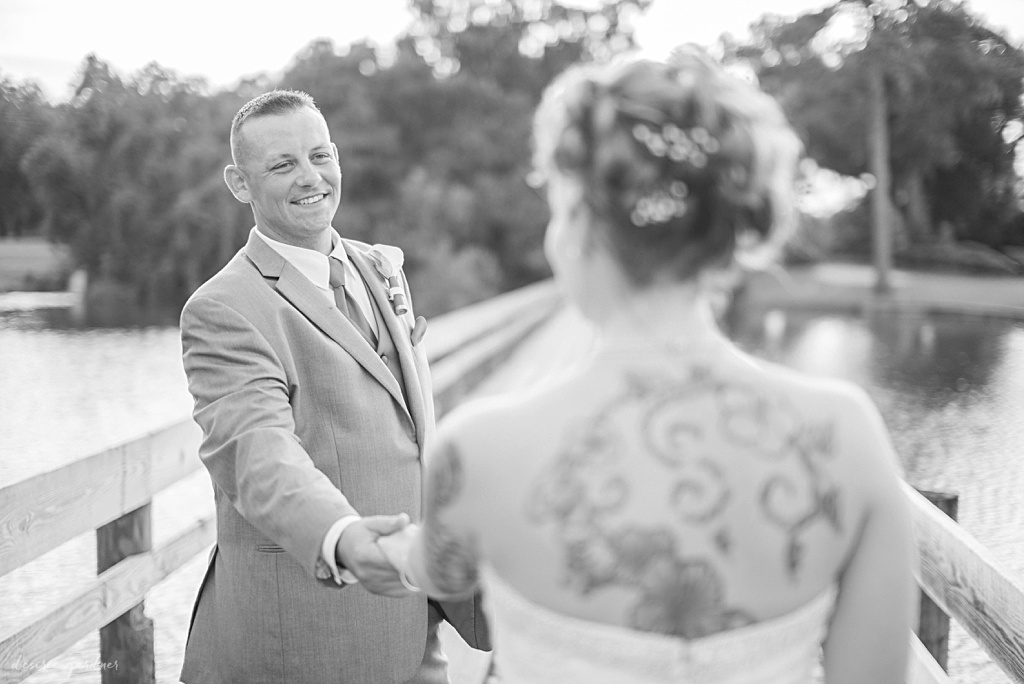 panama-city-beach-30a-wedding-photographer-family-destination_0499
