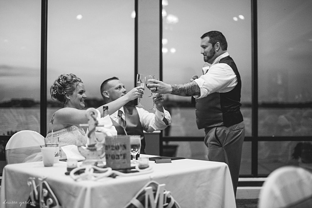panama-city-beach-30a-wedding-photographer-family-destination_0506