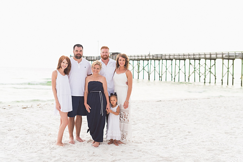 panama-city-beach-30a-wedding-photographer-family-destination_0524