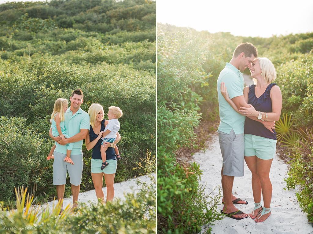 panama-city-beach-30a-wedding-photographer-family-destination_0551