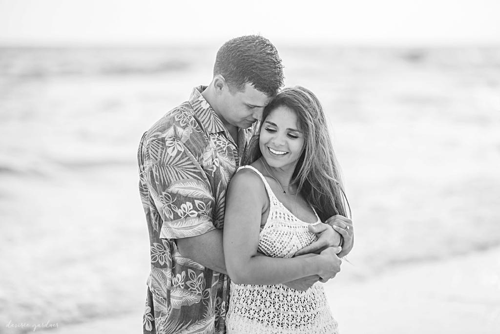 panama-city-beach-30a-wedding-photographer-family-destination_0567