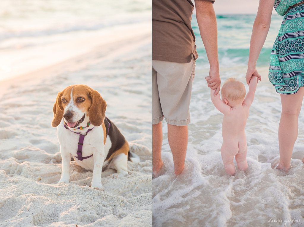 panama-city-beach-30a-wedding-photographer-family-destination_0594