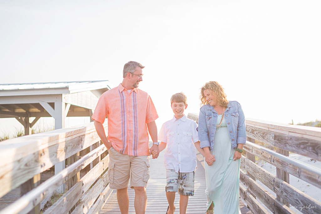 panama-city-beach-30a-wedding-photographer-family-destination_0598