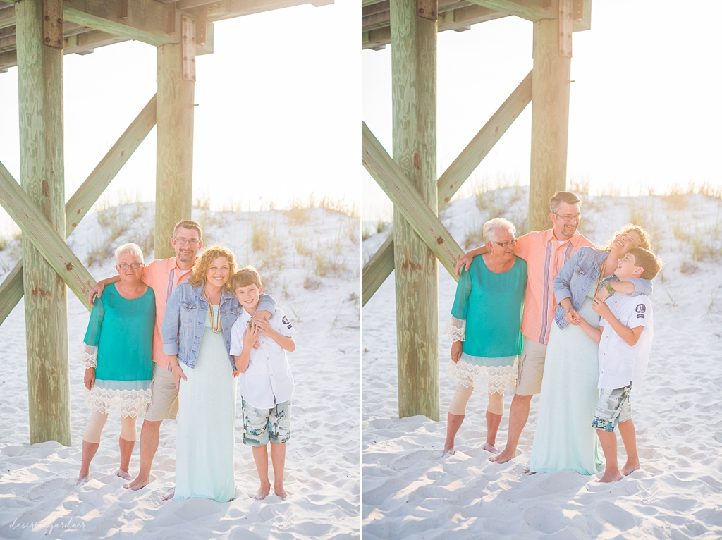 panama-city-beach-30a-wedding-photographer-family-destination_0599