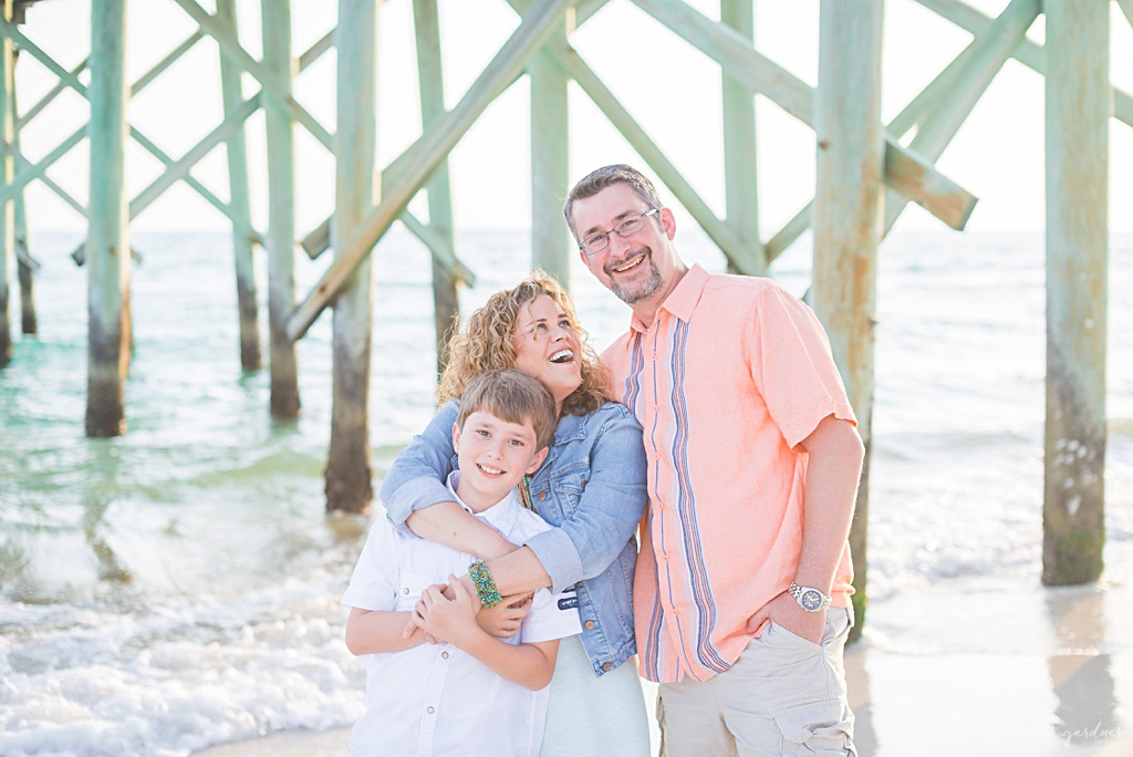 panama-city-beach-30a-wedding-photographer-family-destination_0601