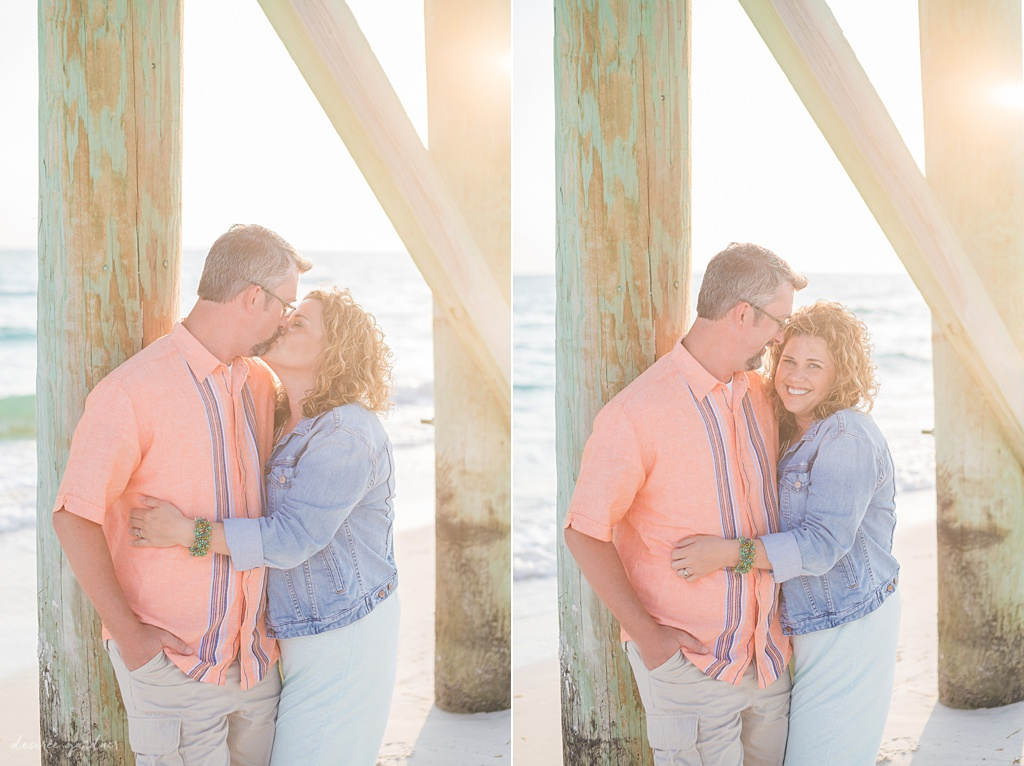panama-city-beach-30a-wedding-photographer-family-destination_0602