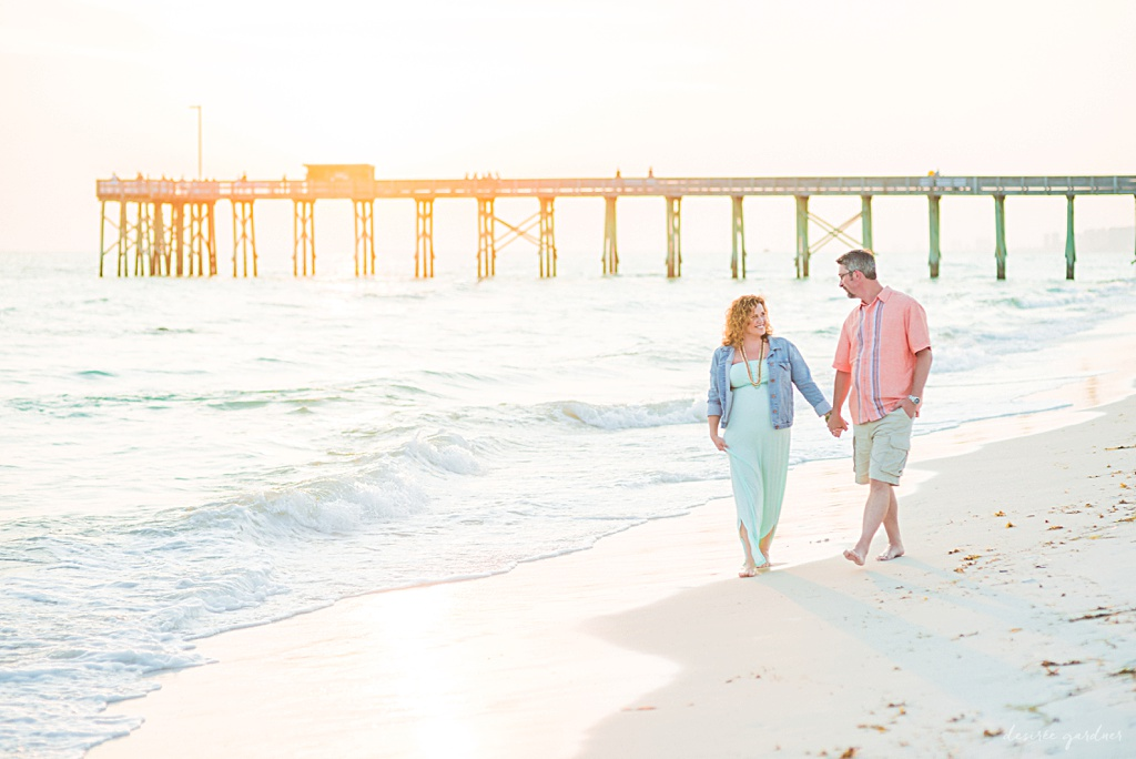 panama-city-beach-30a-wedding-photographer-family-destination_0607