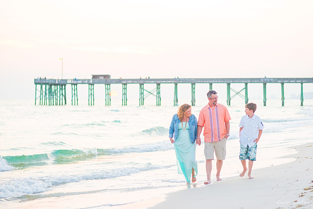 panama-city-beach-30a-wedding-photographer-family-destination_0609
