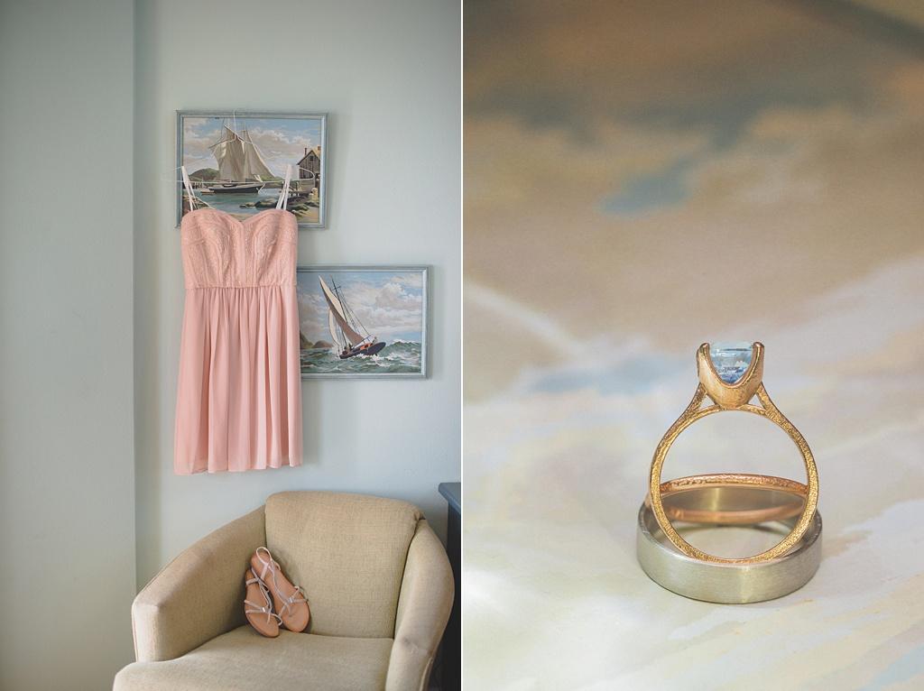 panama-city-beach-30a-wedding-photographer-family-destination_0688